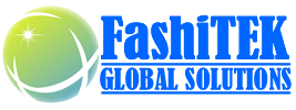 Fashtiek Global Solutions